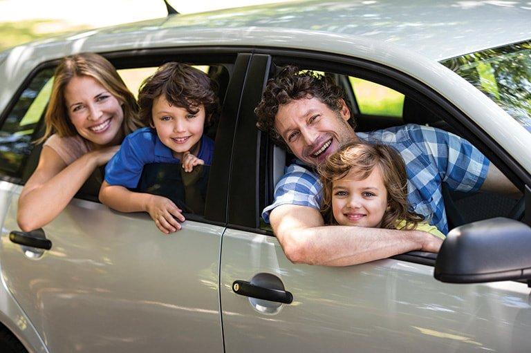 koszt ubezpieczenia samochodu obrazek 2