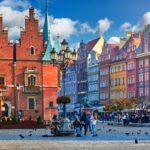 MultiAgencja Wrocław