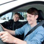 OC dla młodych kierowców - najtańsze OC dla młodych kierowców