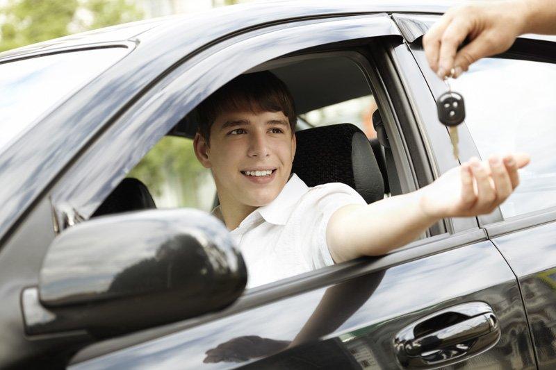 oc dla młodych kierowców obrazek 3