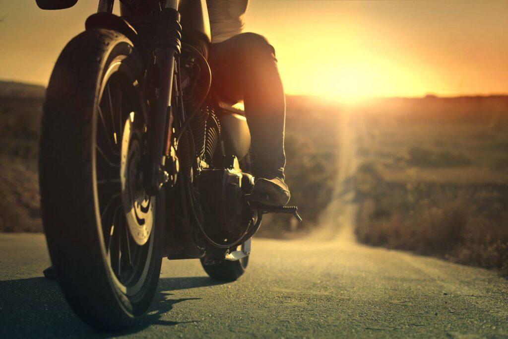 ubezpieczenie motocykla ob 3