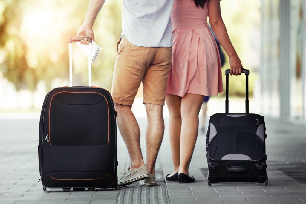 ubezpieczenie turystyczne 2