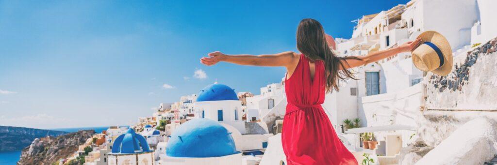 ubezpieczenie turystyczne obrazek 5