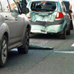 Kara za brak OC w 2020 roku - co grozi za jazdę bez OC?