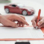 Wypowiedzenie umowy OC lub AC w PZU