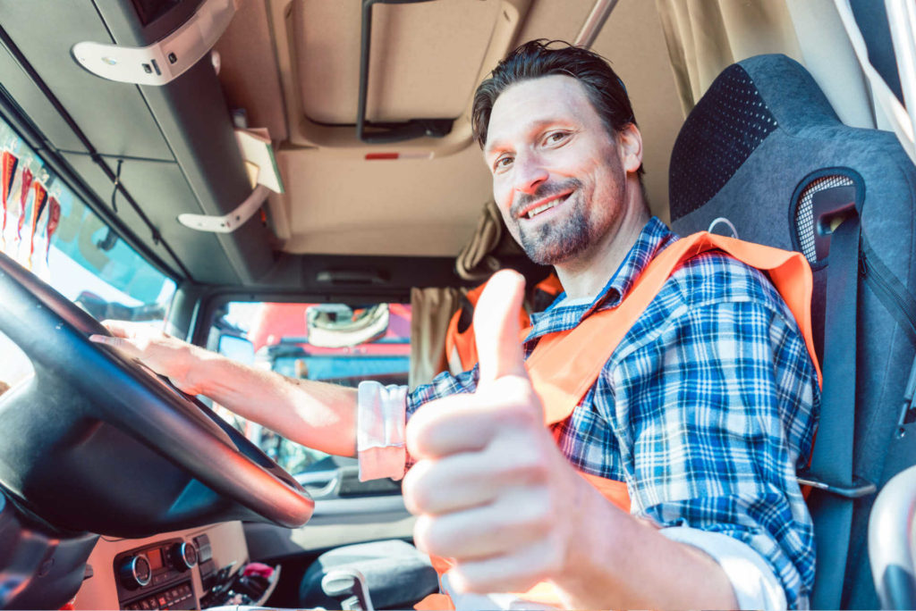 ubezpieczenie ciężarówki obrazek 2