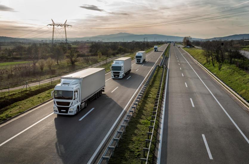ubezpieczenie ciężarówki obrazek 4