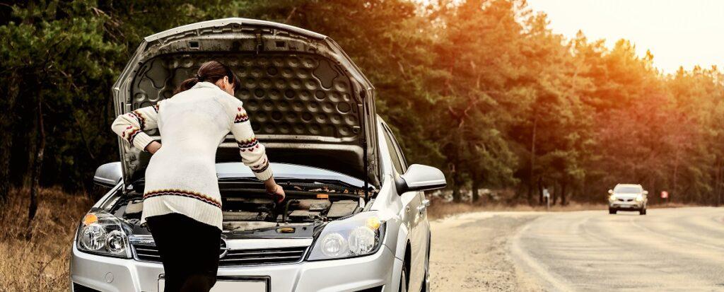 ubezpieczenie samochodu obrazek