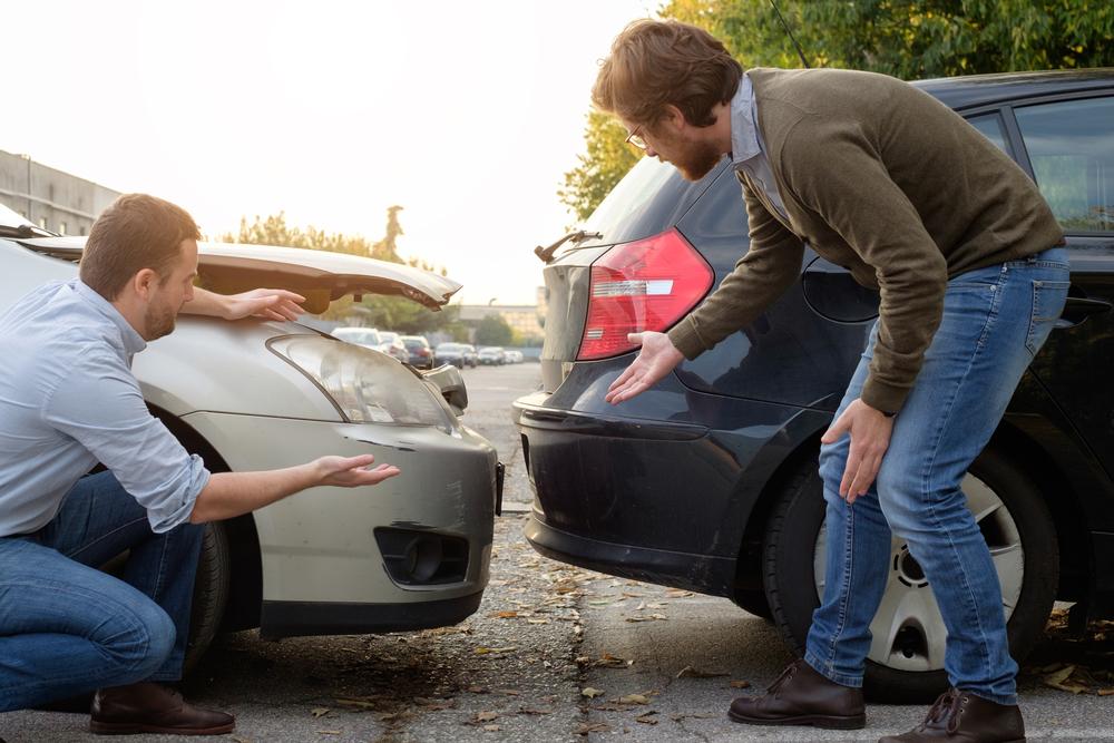 Sprzedaż samochodu a OC - co musisz wiedzieć 1