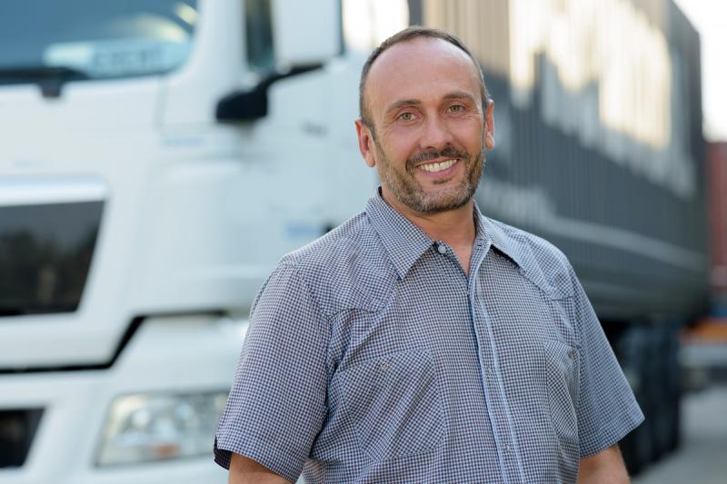 ubezpieczenie samochodu ciężarowego obraz 5