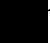 Kalkulator ubezpieczenia OCP 7