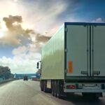 Ubezpieczenie transportowe - produkty ubezpieczeniowe dla branży transportowej