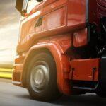 Ubezpieczenia w logistyce - jakie ubezpieczenie dla firmy transportowej?