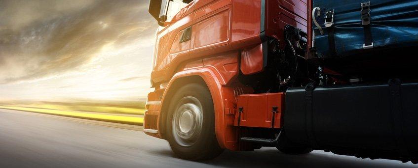 Ubezpieczenia w logistyce