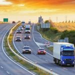 Ubezpieczenie cargo, a ubezpieczenie OCP – jaka jest różnica?