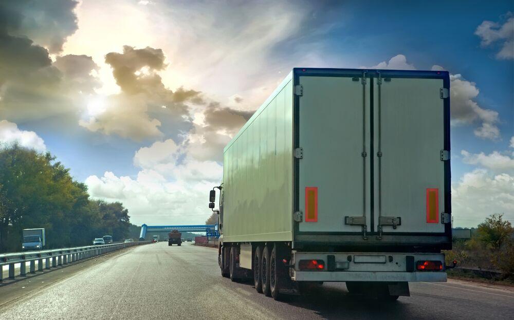 ubezpieczenie transportowe