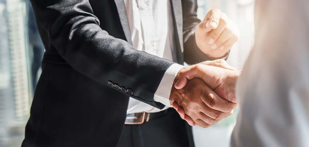 Gwarancja ubezpieczeniowa - dodatkowa forma zabezpieczenia 2