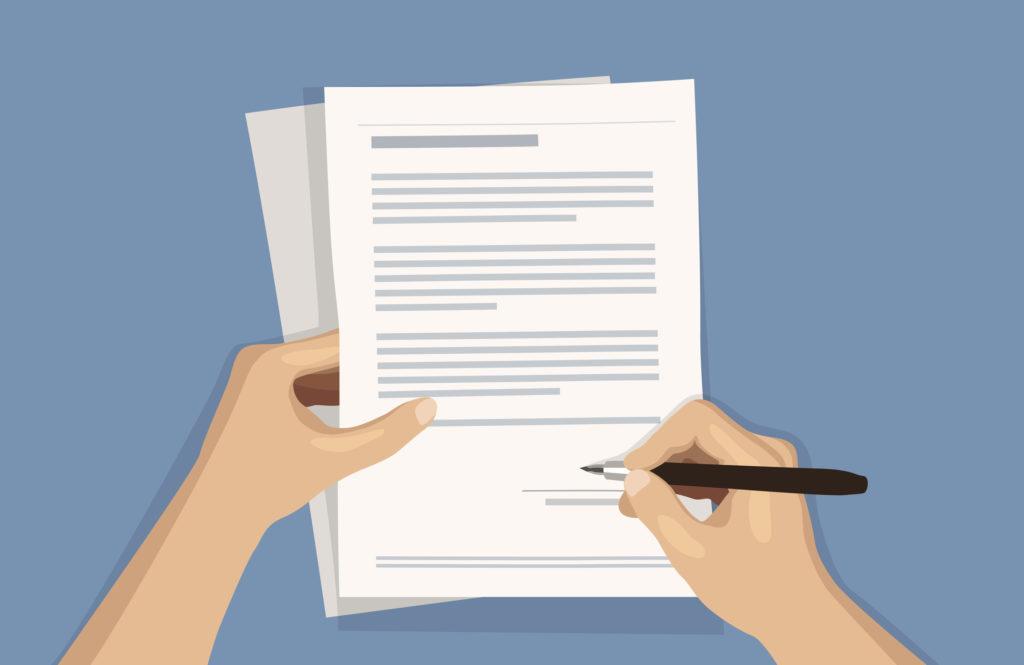 Ubezpieczenie OC zawodowe - obowiązkowe i dobrowolne 1