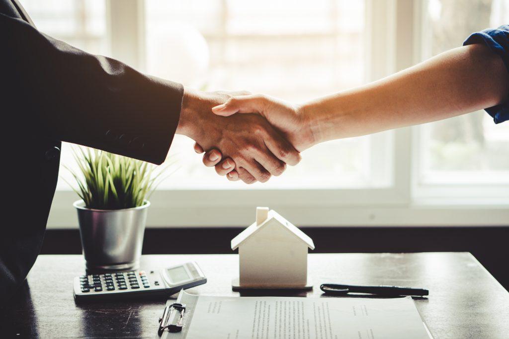 Ubezpieczenie wspólnoty mieszkaniowej - z nami mądrze dobierzesz wariant ubezpieczenia 2
