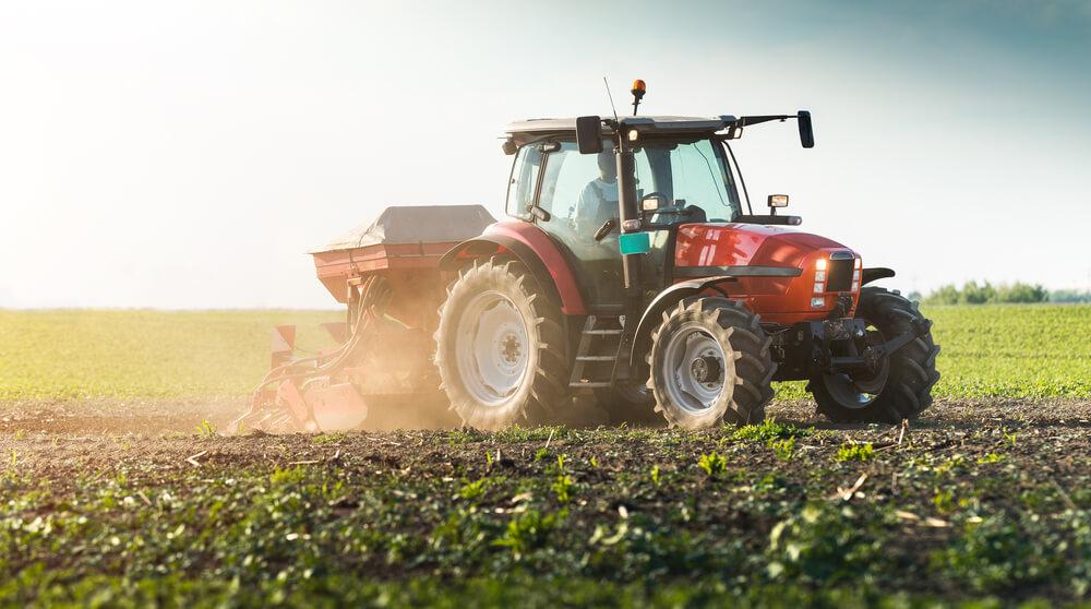 Ubezpieczenie maszyn rolniczych 3