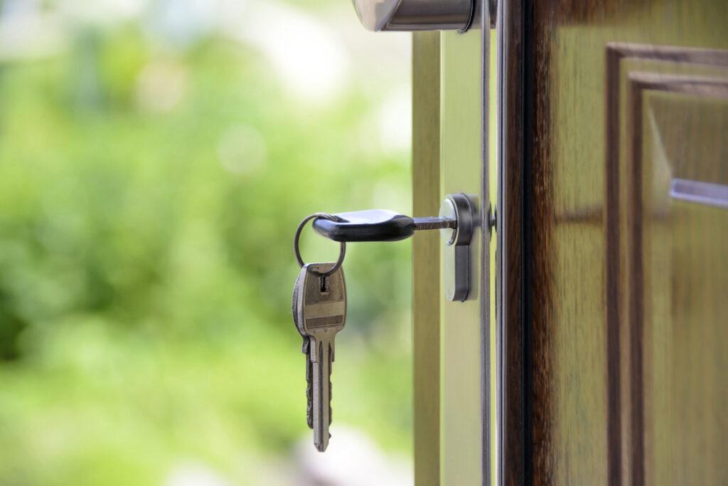 Ile kosztuje ubezpieczenie mieszkania? 1