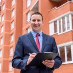 Ubezpieczenie OC zarządcy nieruchomości - gdzie kupić i dla kogo jest?