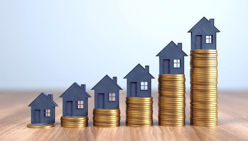 Ubezpieczenie wspólnoty mieszkaniowej - z nami mądrze dobierzesz wariant ubezpieczenia 1