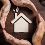 Ubezpieczenie wspólnoty mieszkaniowej - z nami mądrze dobierzesz wariant ubezpieczenia