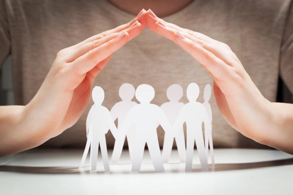grupowe ubezpieczenie na życie