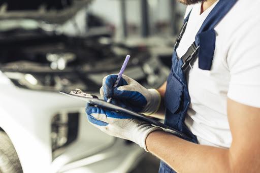 Ubezpieczenie OC zawodowe - obowiązkowe i dobrowolne 2