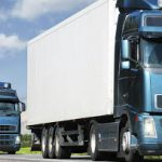 Ubezpieczenie do licencji transportowej - obowiązkowe OC wymagane do licencji transportowej