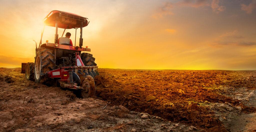 Ubezpieczenie maszyn rolniczych 2