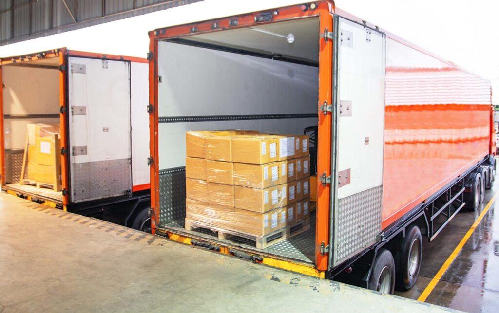 Jak ubezpieczyć samochód ciężarowy? 3