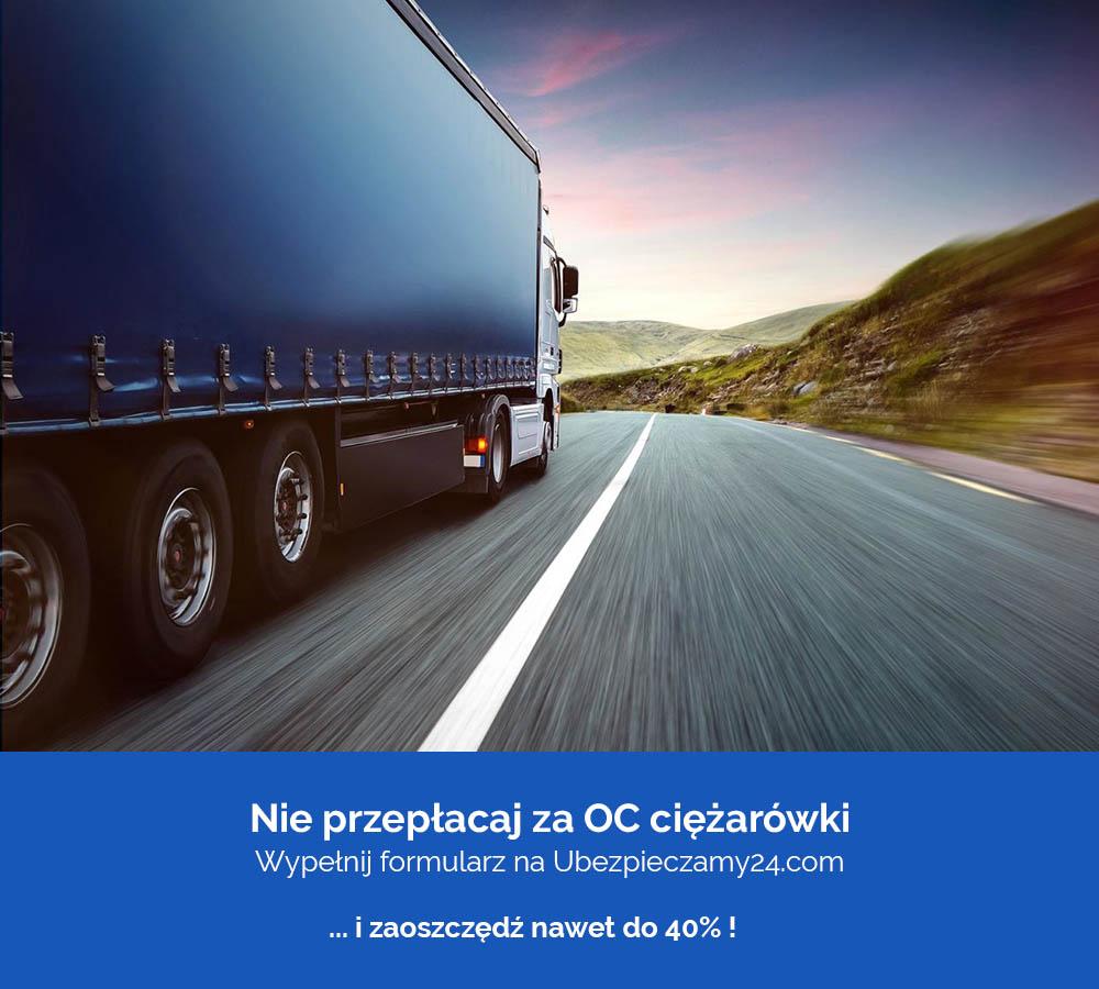ubezpieczenie ciężarówki lead 2