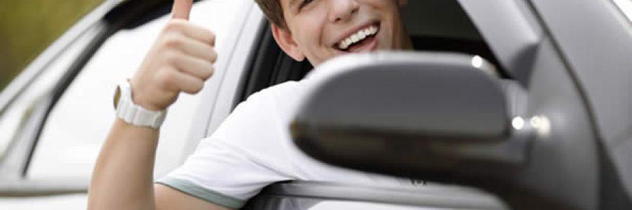 oc dla młodych kierowców obrazek 2