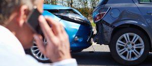 Ubezpieczenie auta 2