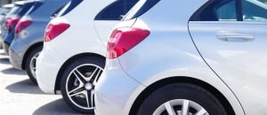 ubezpieczenie auta obrazek 6