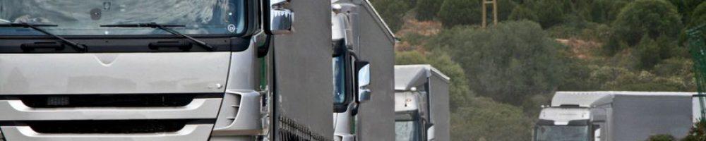 ubezpieczenie cargo obraz