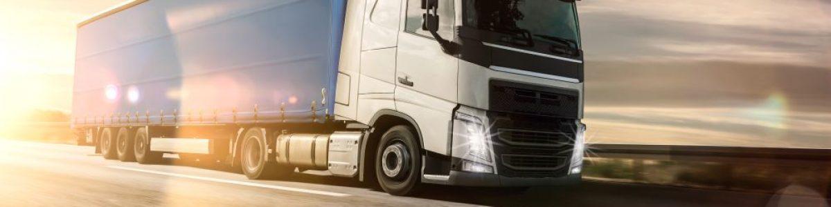 ubezpieczenie ciężarówki obrazek 3