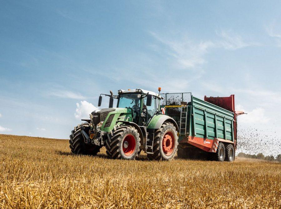 ubezpieczenie maszyn rolniczych obraz 2