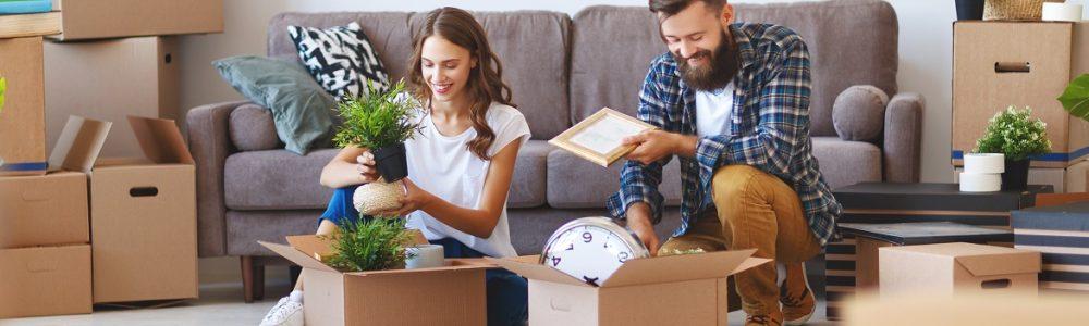 ubezpieczenie mieszkania przykładowe ceny