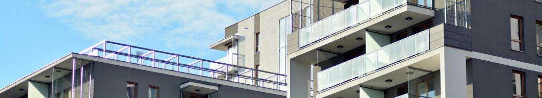 ubezpieczenie mieszkania obrazek 8