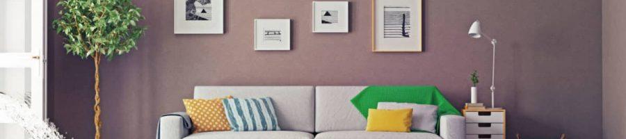 ubezpieczenie mieszkania zalane mieszkanie
