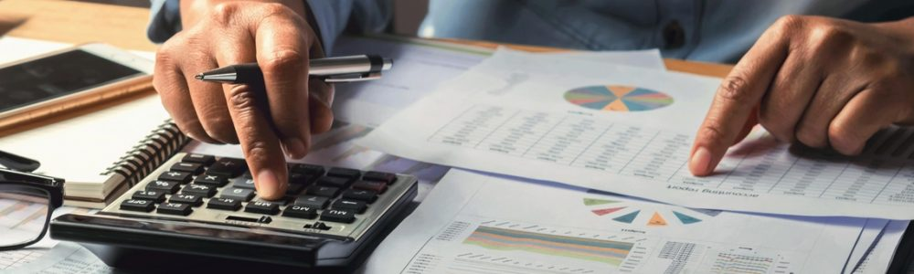 ubezpieczenie od utraty dochodu obraz 2