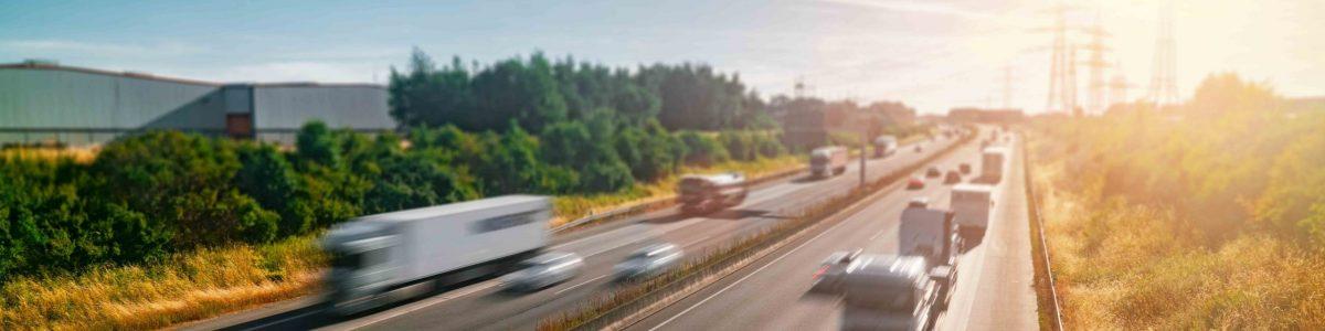 ubezpieczenie transportowe obraz