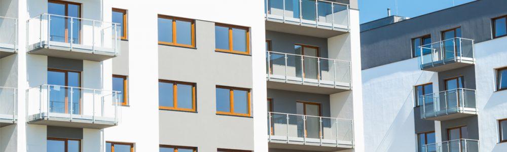 ubezpieczenie wspólnoty mieszkaniowej obraz